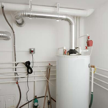 water heater repair san antonio tx replacement installation