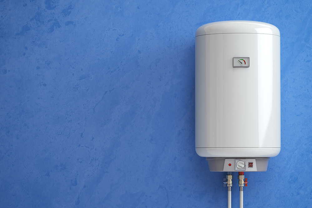 How Long Should My Water Heater Last?