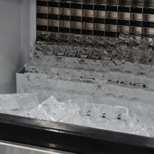 why-does-my-ice-maker-keep-freezing