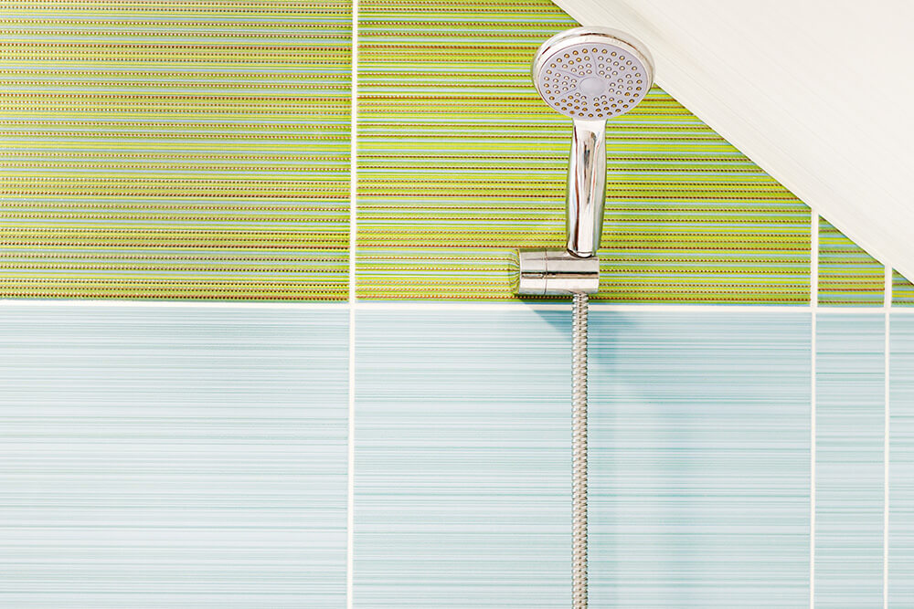 Home Remedies for Clogged Shower Heads