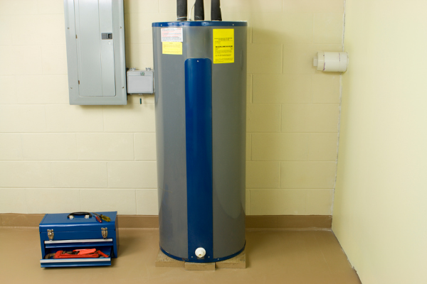 Is Your Water Heater Dying_ Here Are 4 Signs it Is!